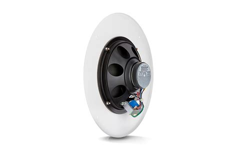 Speaker Plafon Jbl bocina de plafon jbl css8008 960 00 en mercado libre