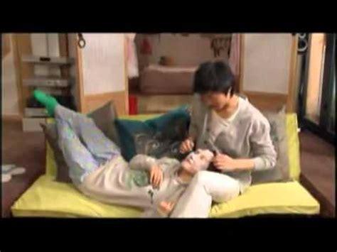film drama korea personal taste personal taste perfect match full trailer teaser