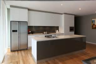 kitchen design picture gallery kitchen designs photo gallery kitchen and dining
