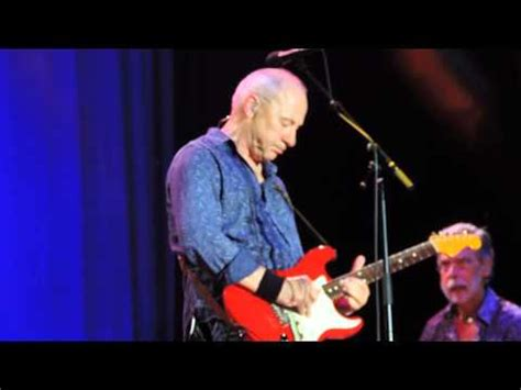 youtube mark knopfler sultans of swing mark knopfler sultans of swing youtube