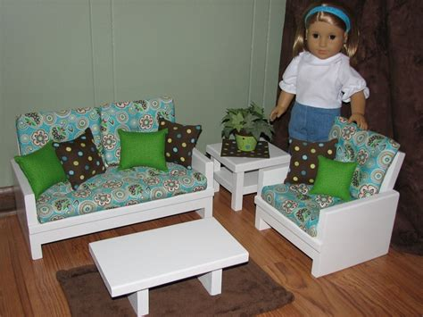 18 inch doll living room furniture 18 inch doll living room furniture daodaolingyy