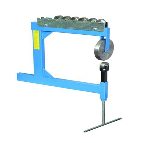 bench top english wheel english wheel bench top wheeling metal machine metz