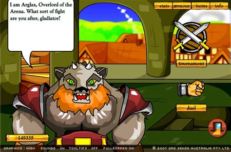 swords and sandals 4 version swords and sandals 2 version cheats