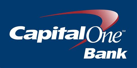 world bank capital capital one logo fotolip rich image and wallpaper