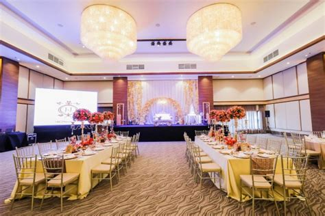 casa moa a you are sure to fall in with this new venue in pasay