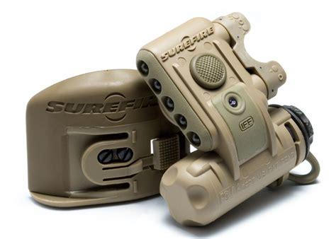 surefire helmet light nsns armyproperty