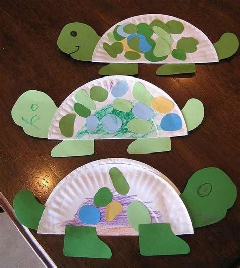 pond crafts for best 10 pond crafts ideas on frog theme