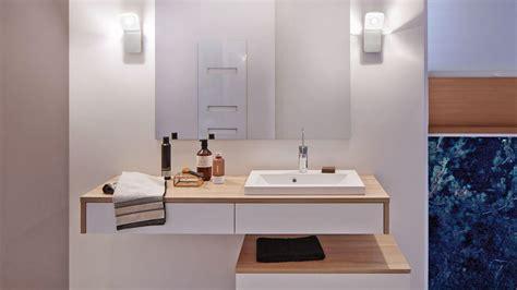 Impressionnant Idee Eclairage Salle De Bain #1: Spots-de-salle-de-bains-paulmann-1_5574211.jpg