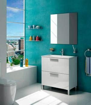 muebles de ba o en kit muebles de ba 241 o en kit fabricante espa 241 ol meka block