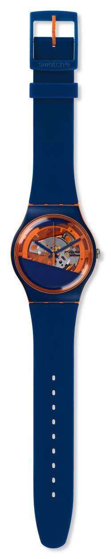 Swatch Suoo102 reloj swatch myrtil tech suoo102 relojes swatch new gent