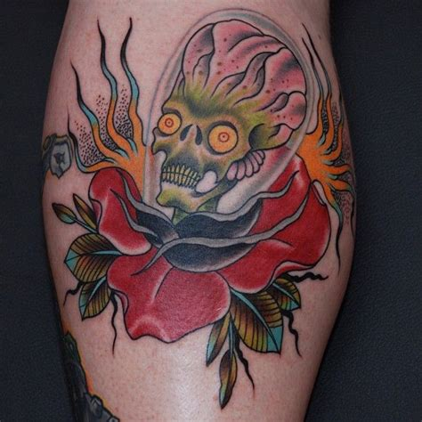 silkworm tattoo 89 best images about tattooers on rocket