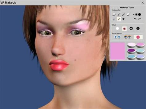 hairstyles and makeup games virtual makeup games for makeup artists download free