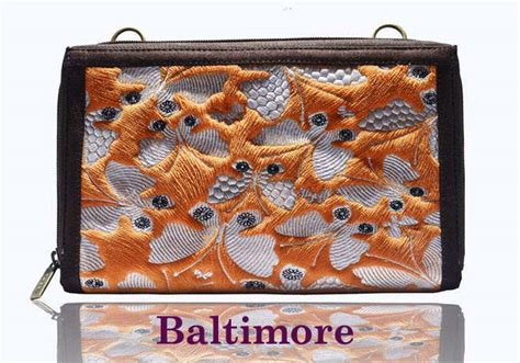 Dompet Tas Modipla Sheenzo Bag dompet modipla baltimore modipla pusat
