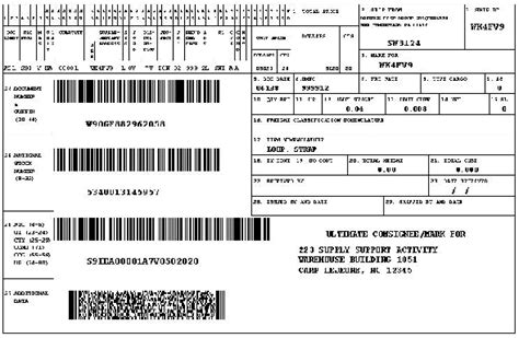 dd form 1a template dd 1348 exle pictures to pin on pinsdaddy