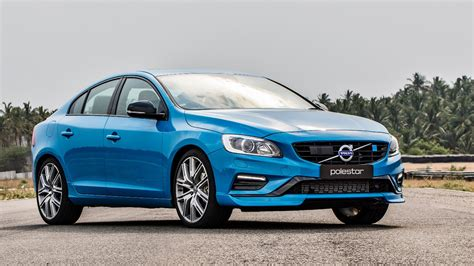 2012 volvo s60 price volvo reviews s60 autos post