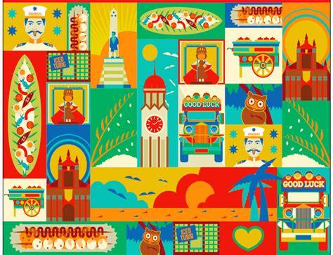 Magazine Layout Artist Philippines | year in review 10 best designs of 2016 adobo magazine