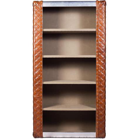 libreria alluminio libreria di design aviator alluminio