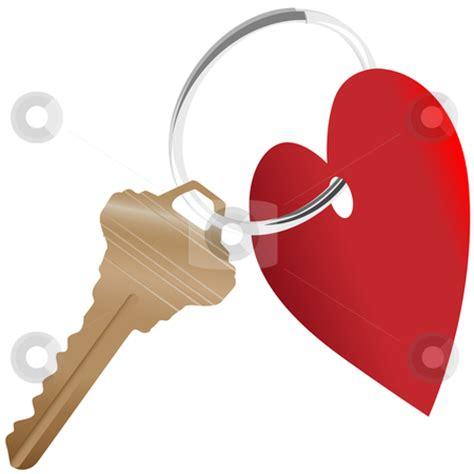 heart house heart house clipart 13