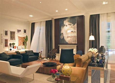 wohnzimmer gardinen grau gardinen wohnzimmer schwarz die neueste innovation der