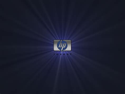 themes for hp computer hp free hd iphone wallpapers desktop backgrounds for