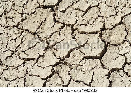 Wtamu Mba Catalog by Stock Photo Of Mud Cracks Cracks In Sun Bleached