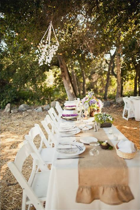 Cottage Wedding Ideas by 43 Best Images About Backyard Weddings On