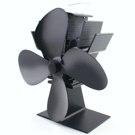 heat powered stove fan stove fan heat powered eco fan airflow stove fan in