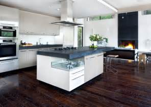 current kitchen trends texan hospitality