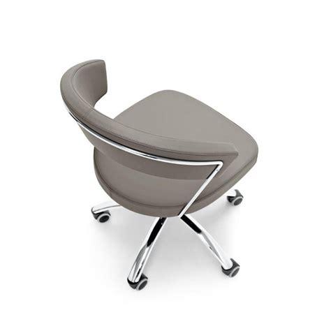 chaise de bureau york chaise de bureau york calligaris york chaise de