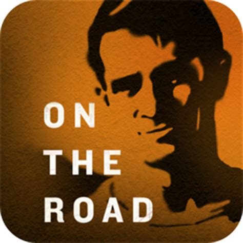 On The Road Amenities Edition by On The Road Lified Ebook By Kerouac Penguin