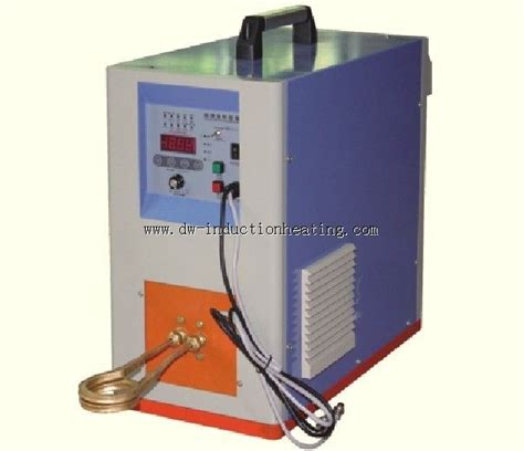 induktor heater magnetic induction heater induction heater melting furnace induction brazing machine manufacturer