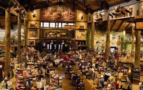 boat shop open on sunday bass pro shops holiday hours open closed information