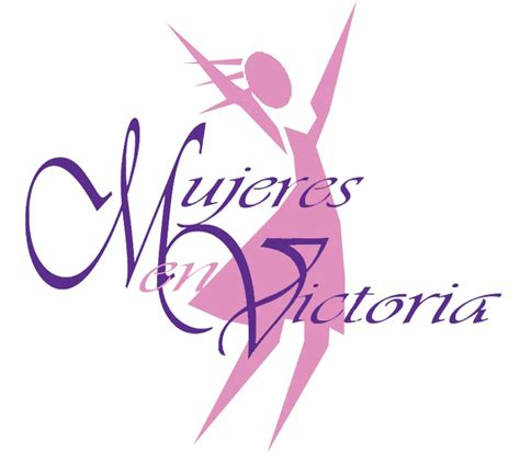 m ujer cristiana ministerio mujeres en victoria declaracion de fe mujeres guerreras de la fe