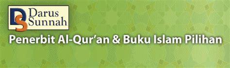 Buku Kitab Bulughul Maram Dan Penjelasannya Ummul Quro Original katalog 2015 archives wisata buku islam