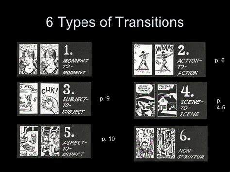 the transition a novel books graphic novels