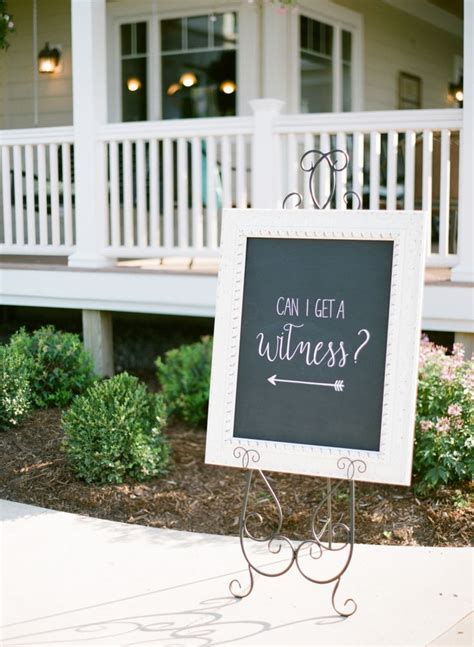 Upscale Backyard Bbq 1000 Ideas About Backyard Wedding Decorations On