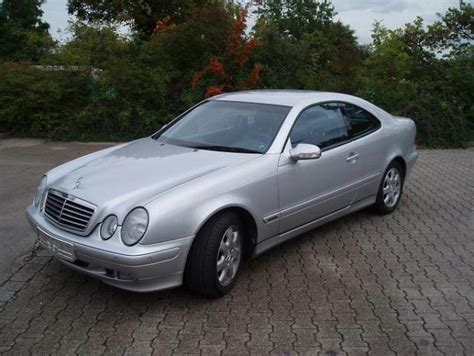 how does cars work 2001 mercedes benz cl class electronic toll collection 2001 mercedes benz clk class information and photos momentcar