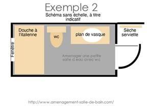Plan Salle De Bain Wc #1: amenager-une-petite-salle-d-eau-avec-wc-5.jpeg