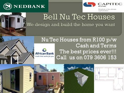 belnutec houses