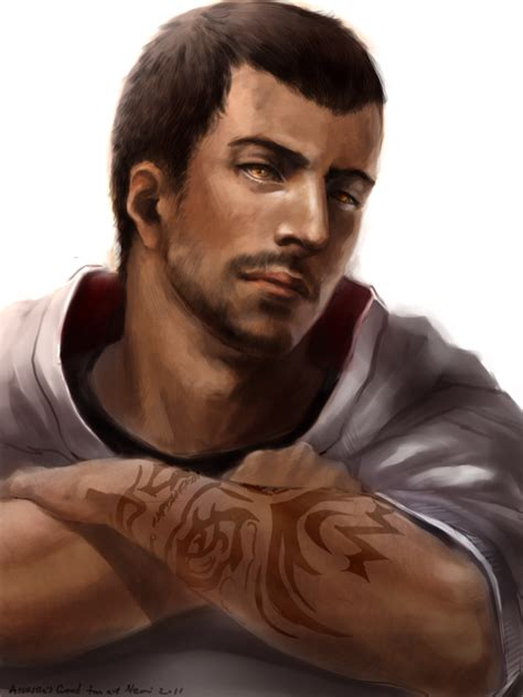 desmond miles tattoo top assassins creed desmond designs images for