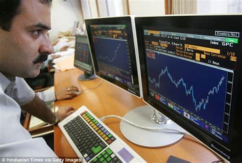 mail neueoutput co uk loc us sensex strikes a loss indian stocks plummet as threat of