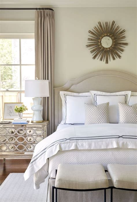 pinterest headboards pinterest headboard find this pin and more on headboard