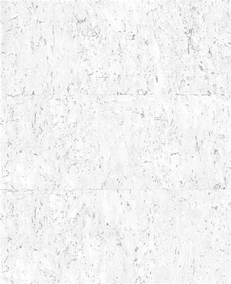 grey wallpaper cork cork wallpaper in light grey from the kyoto collection by