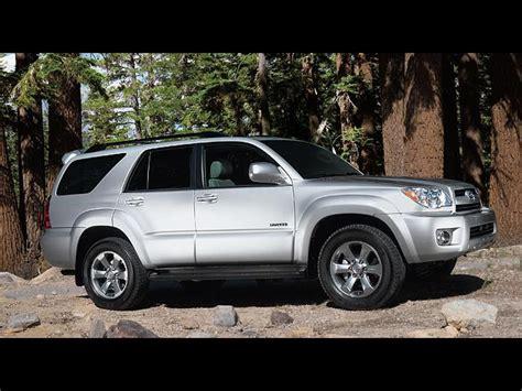 2003 toyota 4runner problems 2007 toyota 4runner problems mechanic advisor