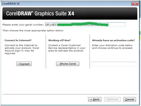 corel draw x4 trial gambar coreldraw x4 trial download