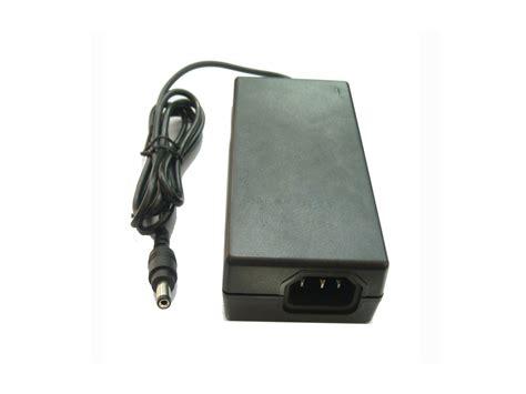 Adaptor 12v 4a china 48w 12v 4a power adapter sms 00120400 s01 china power supply power adaptor