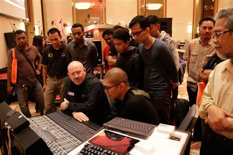 mytv broadcasting sdn bhd techknow solutions sdn bhd