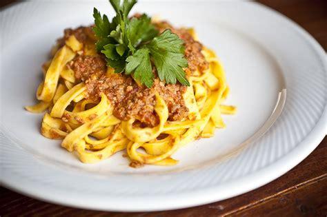cucina tipica veneta cucina e piatti tipici veneti in un agriturismo unico