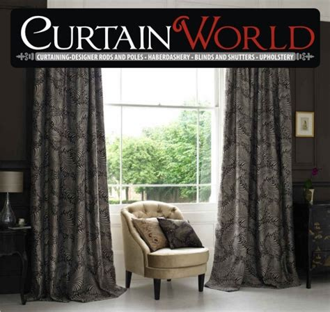 curtain shop names south african factory shops curtain world curtaining