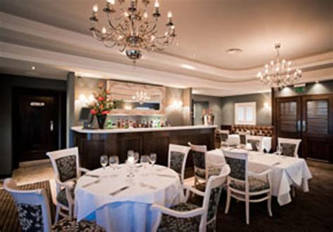 the willow room dining in our willow room restaurant picture of the bull and willow room at great totham